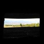 Itinerario 1: Da Selva del Montello, Stradon del Bosco, Presa 16 Fontana Lova , Osservatorio del Re, Santuario Santa Maria del Rosario e Presa 10 Busa del Castel Sotterrà