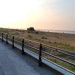Itinerario 53 : Bibione, un percorso per tutte le stagioni (aggiornato al 2021)