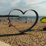 Itinerario 54: Lignano Sabbiadoro un anello tra mare e laguna